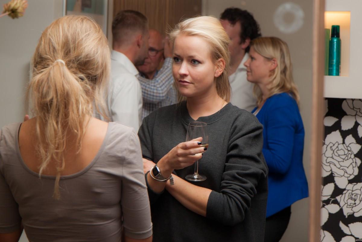 photo - Schoonheidssalon Utrecht | Beauté Rosalie